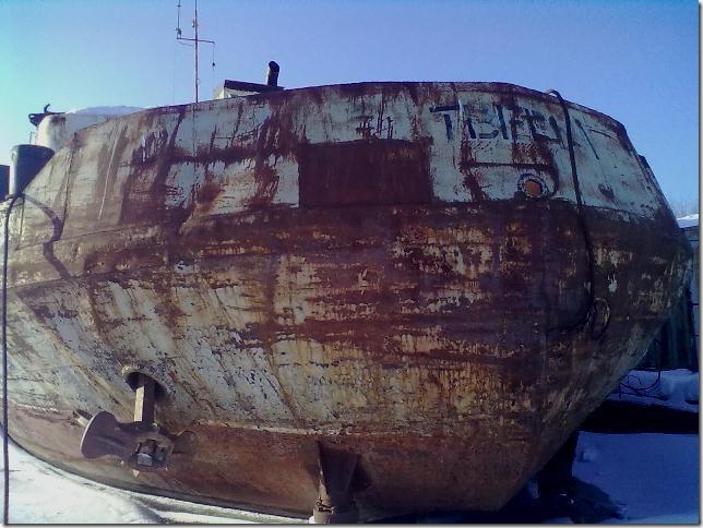 4_Корабль Тверца 2