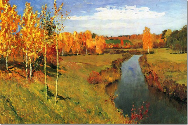 golden_autumn_levitan